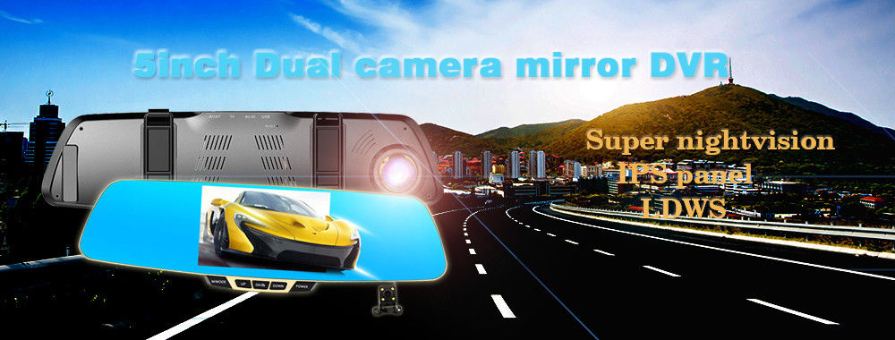 China best Car Rearview Camera System on sales