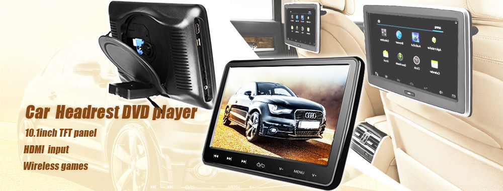 China best Car Mirror DVR on sales